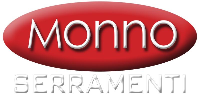 Monno Serramenti
