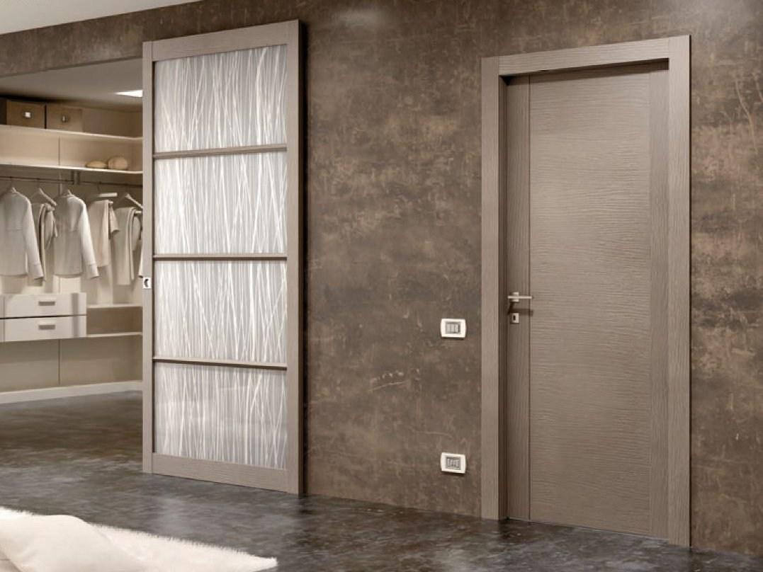 Monno serramenti porte moderne - Porte moderne ...