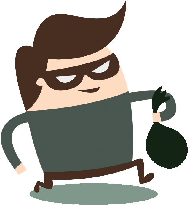 Test sicurezza monno serramenti per la tua casa